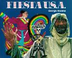 Fiesta Usa English