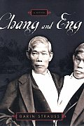 Chang & Eng - Signed Edition