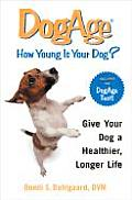 Dogage How Young Is Your Dog