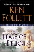 Edge of Eternity Century Trilogy Book 3