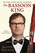 The Bassoon King - Signed Edition