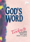 Bible Gods Word