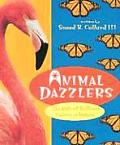 Animals Dazzlers The World Of Animal F