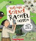Rachel Carson Women in Science