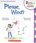 Please Wind