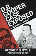 D B Cooper Case Exposed J Edgar Hoover Cover Up