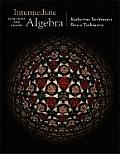 Intermediate Algebra: Functions and Graphs with CDROM