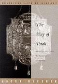 Way Of Torah 6th Edition