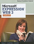 Microsoft Expression Web 3: Complete