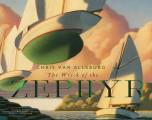 Wreck of the Zephyr 30th Anniversary Edition