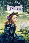 Woodcutter Sisters 03 Dearest