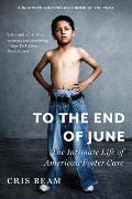 To the End of June The Intimate Life of American Foster Care