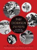 Babe Didrikson Zaharias The Making of a Champion