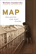 Map Collected & Last Poems