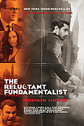 Reluctant Fundamentalist Movie Tie In