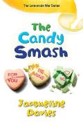 Lemonade War 04 Candy Smash