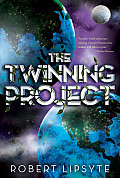 Twinning Project