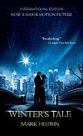 Winters Tale Movie Tie In International Edition