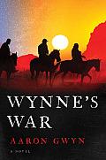 Wynnes War