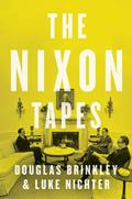 Nixon Tapes 1971 1972