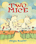 Two Mice