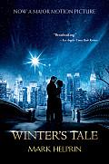 Winters Tale Movie Tie In Edition