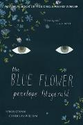 Blue Flower A Novel