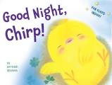 Good Night, Chirp