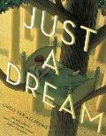 Just a Dream 25th Anniversary Edition