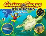 Curious George Discovers the Ocean (Science Storybook)