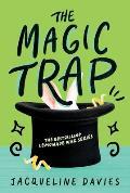 The Magic Trap, 5