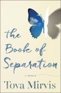 Book of Separation