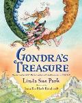 Gondras Treasure