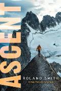 Ascent A Peak Marcello Adventure