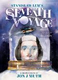 Seventh Voyage