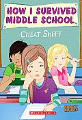 How I Survived Middle School 05 Cheat Sheet