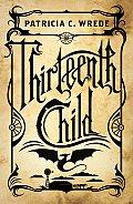 Frontier Magic 01 Thirteenth Child