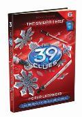 39 Clues 03 Sword Thief