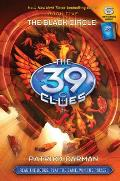 The Black Circle (the 39 Clues, Book 5), 5 [With 6 Game Cards]