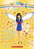 Fun Day Fairies 01 Megan The Monday Fair