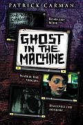 Skeleton Creek 02 Ghost In The Machine