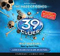 The Maze of Bones (the 39 Clues, Book 1)