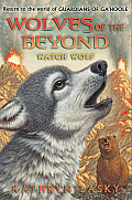 Wolves of the Beyond 03 Watch Wolf
