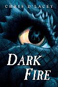Last Dragon Chronicles 05 Dark Fire