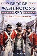 George Washingtons Spy