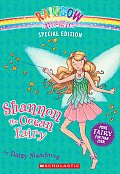 Rainbow Magic Shannon The Ocean Fairy