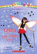 Dance Fairies 04 Tasha The Tap Dance Fai