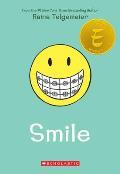 Smile 01