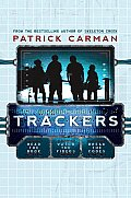 Trackers 01
