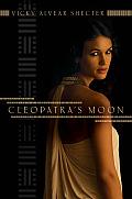 Cleopatras Moon